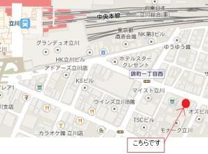 地図jpg